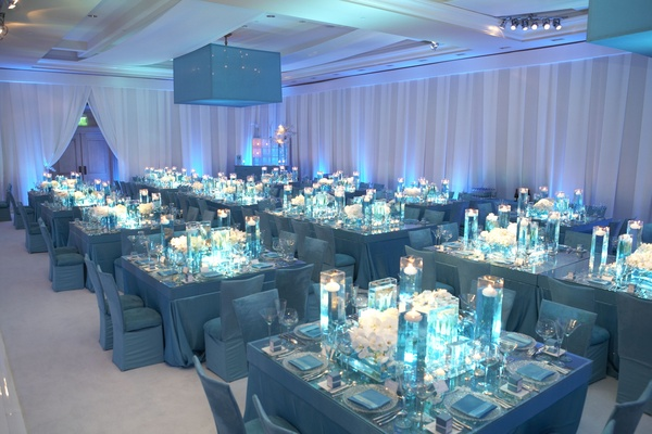 Turquoise Oceanfront Wedding At The Montage Laguna Beach