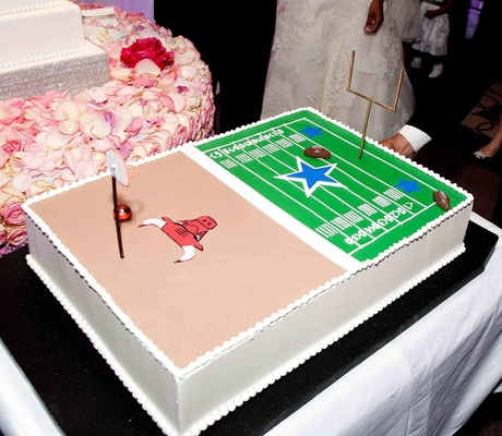 wedding cake in southern california sports theme groom s cake photography 22984