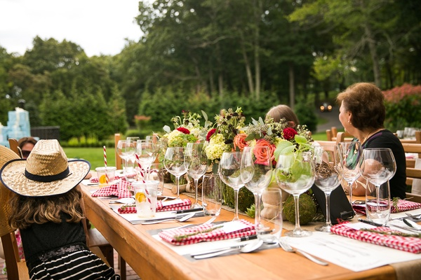 Get Inspired A Taste Of Tuscany together with 10 Divine Wine Food Pairing Ideas Wedding together with Easy Ideas For Housewarming further bowerymeat pany further Silent Auction Bid Sheet. on planning wine tasting party
