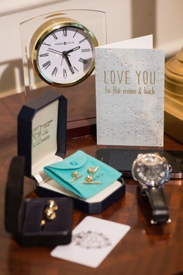 Wedding Gift Ideas New York : ... weddings/a-vibrant-garden-inspired-wedding-at-the-plaza-in-new-york