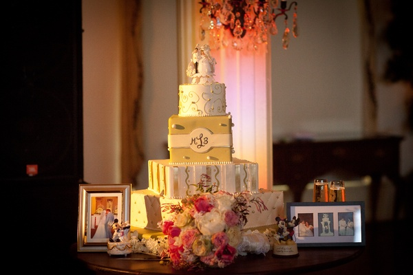 Best Wine Club Wedding Gift : ... weddings/a-wine-country-inspired-country-club-wedding-in-san-mateo-ca