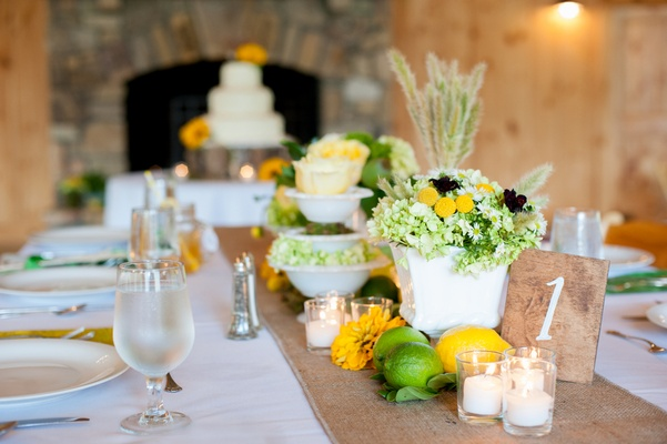 Table Centerpieces For Home Images
