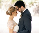Linda Howard describes what to do in the first few days of wedding planning.