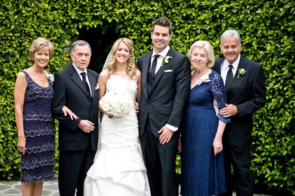 Do Parents Buy Wedding Gift For Bride : ... .com/weddings/canadian-american-wedding-in-malibu-california/393