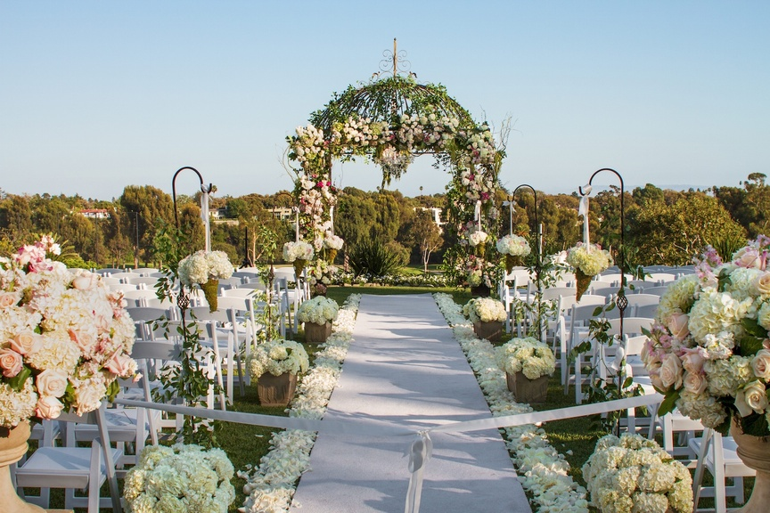 Expert Advice Wedding Planners And Designers Inside