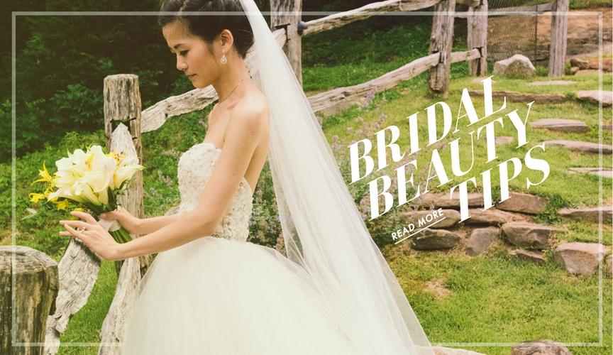Susan Ciminelli life coach wedding beauty tips