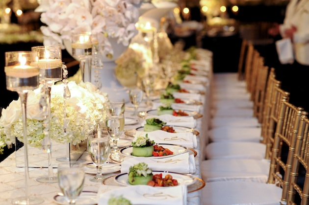 wedding reception ideas reception tables inside weddings. Black Bedroom Furniture Sets. Home Design Ideas