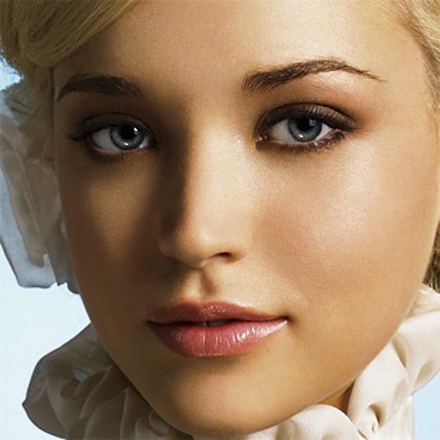 Makeup Tips, Wedding Day Makeup Tips - Inside Weddings