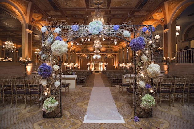 Unique church wedding decorations church wedding decorations unique church wedding decorations wedding ceremony decorations ideas inside junglespirit Image collections