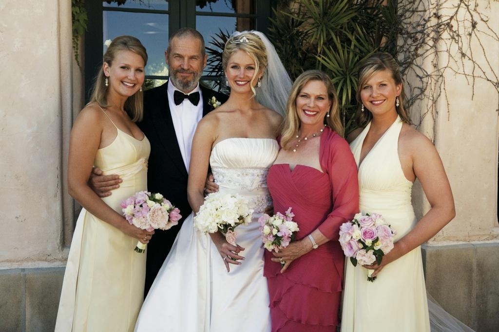 Wedding Etiquette For Groom S Parents: Wedding Etiquette For Parents